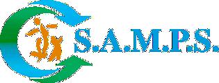 SAMPS